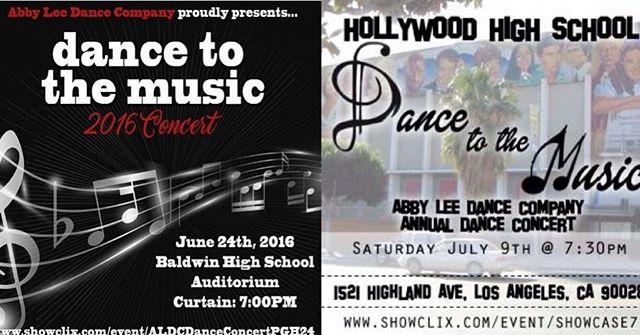 File:ALDC Dance Concert Pgh and LA.JPG