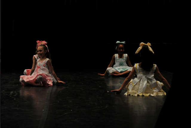 File:Rag Dolls - Maddie, Nia and Kennedy.png
