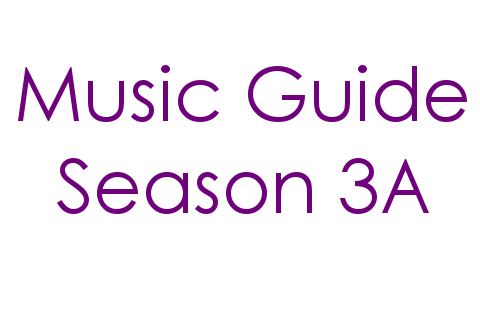 File:Music Guide Season 3A Century Gothic Font.png