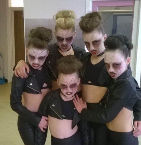 File:204-groupdance.jpg