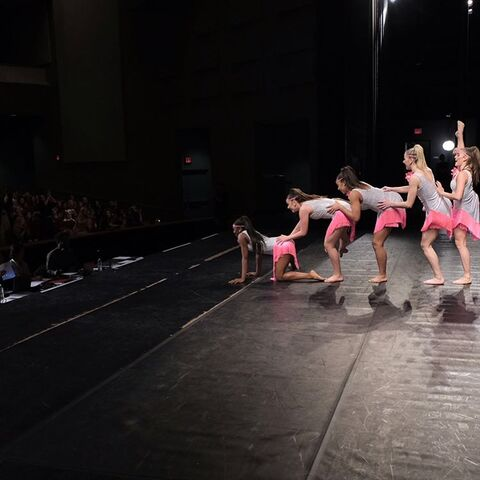 File:724 HQ - Group Dance (4).jpg