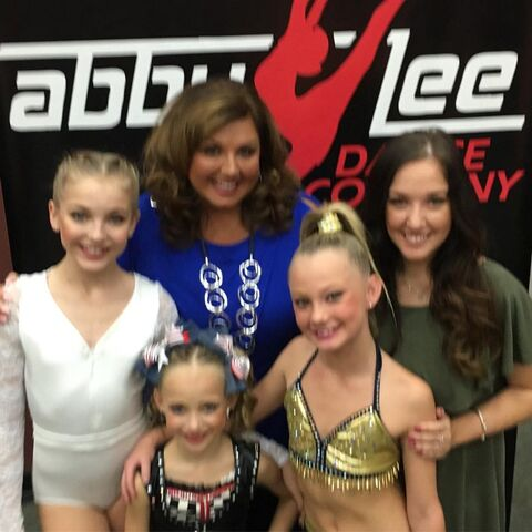 File:709 Abby and Gia with soloists.jpg
