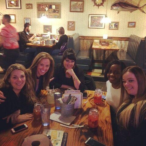 File:Jeanette Gina - other BDA team moms 2015-02-11.jpg
