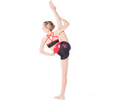 Brynn for Abby Lee Apparel (2)