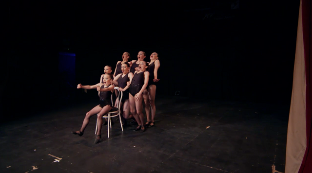 File:Dance Mums 207 Chicago 1.png