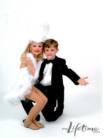 File:Paige and Josh recital picture.jpg