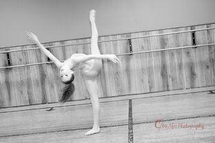Chloe Smith ccmcafeephotography 04a