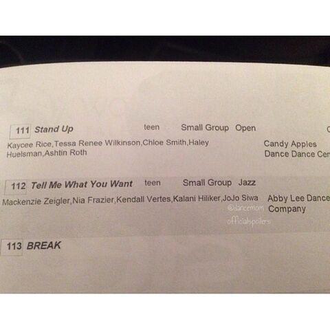 File:512 group dances.jpg