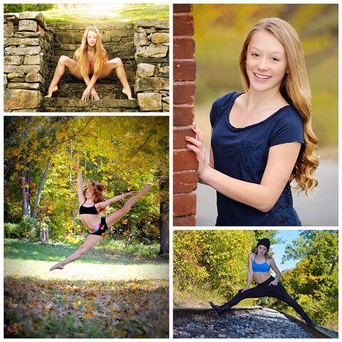 File:Kaleigh Cavanaugh JJ 2015.jpg