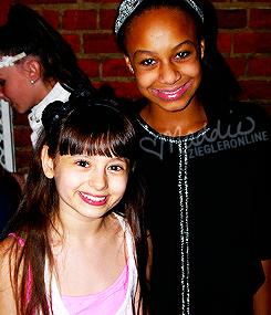 File:Matilda the Musical 4.png