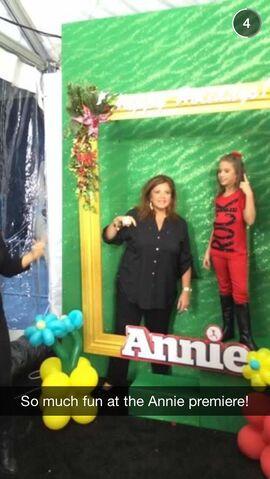 File:Mackenzie Abby Annie 2.jpg