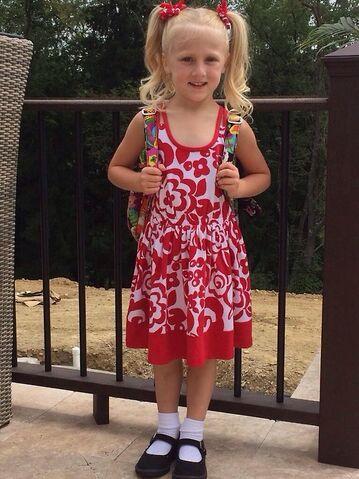 File:Clara Kindergarten.jpg