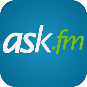 File:Ask-fm.png