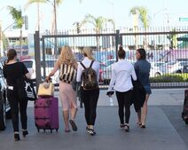 724 HQ - Team leaving the comp (1)