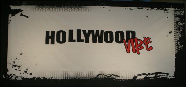 File:Hollywood Vibe.jpg