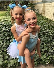 626 Brynn and Lilly