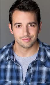 Nick Anthony b