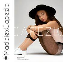 Maddie Capezio 2