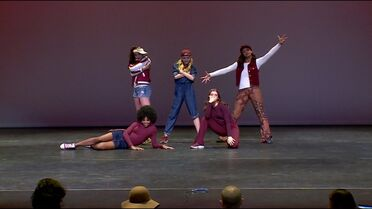 705 Group Dance (1)