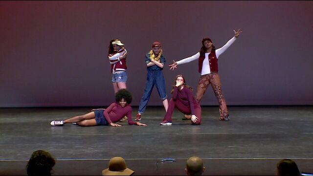 File:705 Group Dance (1).jpg
