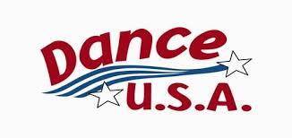 File:Dance USA.jpg