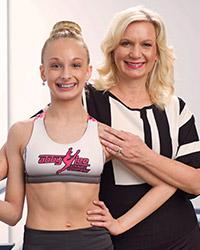 File:Lifetime Cast-DanceMoms-200x250 Tracey Sarah R.jpg