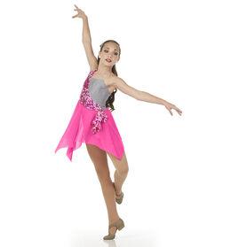 Maddie cicci 2015 1