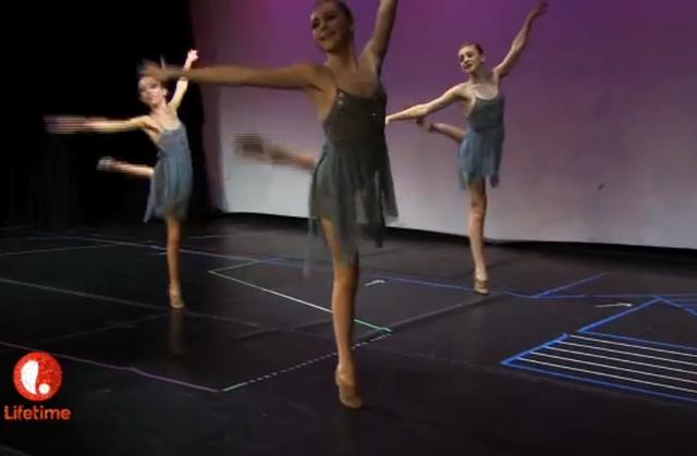 File:Dance Mums 104 trio 2.png