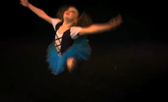 File:Dance Mums solo 5.png