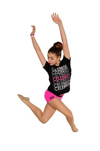 Kalani Celebrity Dance 2