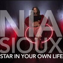 Nia Star in Your Own Life