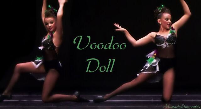 File:36 Voodoo Doll.jpg