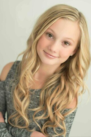 File:Maesi S7.5 Headshot.jpg