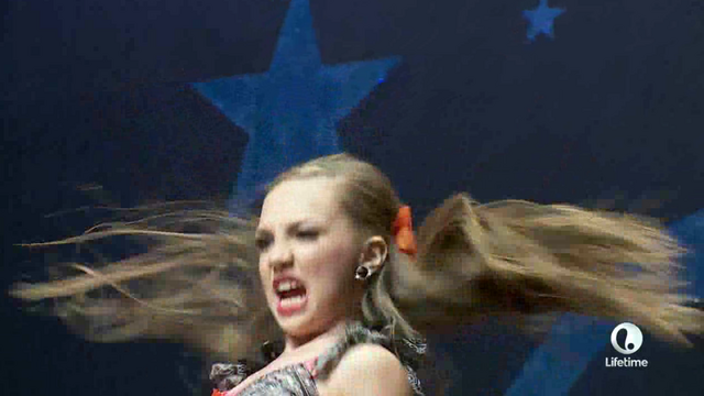 File:502 Stomp the Yard Maddie 1.png