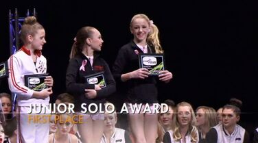 S03-Two Girls One Solo 38-02
