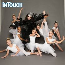 Abby-Lee-Miller-Dance-Moms-In-Touch 7