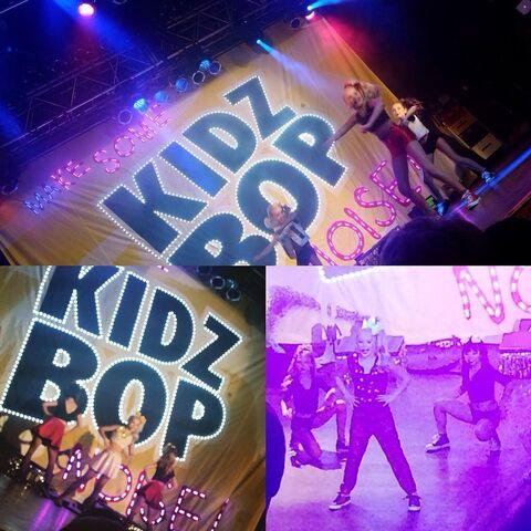 File:JoJo Kids Bop 1.jpg