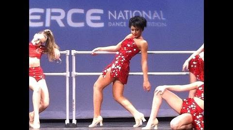 Dance Moms Season 6 Episode 9 ALDC Spoilers