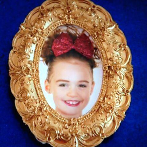 File:S2 Headshot Chloe.jpg