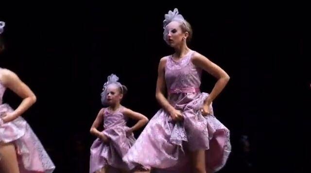 File:Abbys Top Ten Dances - 4 Home Again - Ally Serigne 02.jpg