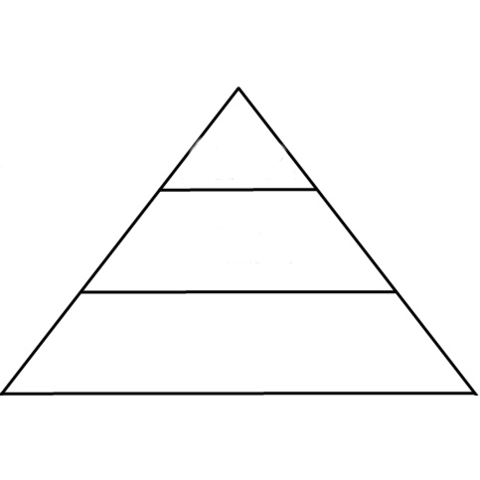 File:Pyramid geometry.png