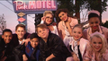 Turn Up the Track - Dance Moms and MattyB nice pic