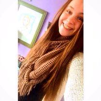 BellaH 2015-02-27