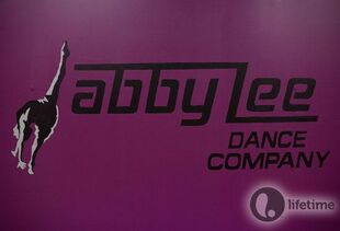 Bonus-Abby-Lee-Dance-Company-Photos-Part-1-lifetimes-dance-moms-31598323-550-375