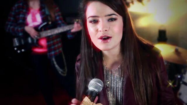 File:Brooke Hyland - Mean to Me - Music Video.jpg