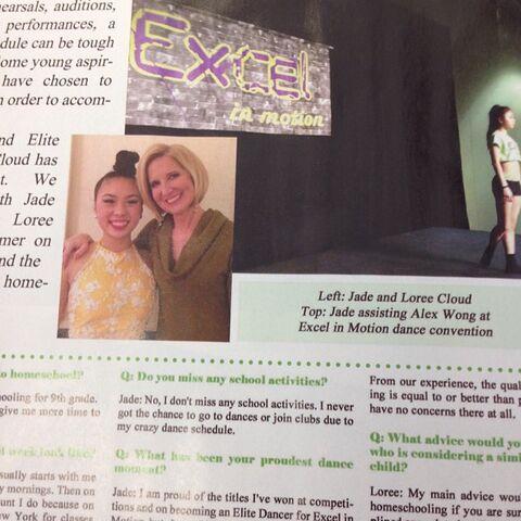 File:Jade Cloud and Loree Cloud Dance Magazine October2014 Loree-gram.jpg