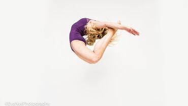 Sarah R. for Eva Nys 2015 (3)