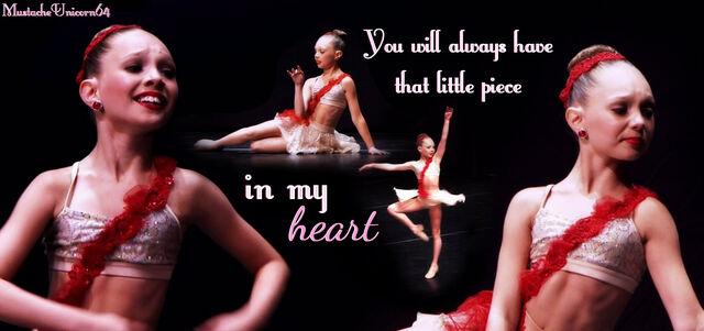 File:38 Piece of My Heart.jpg