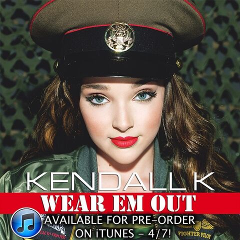 File:Kendall Wear Em Out Pre-orders promo.jpg