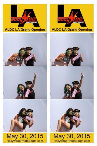 File:Mackenzie ALDC LA opening 1.jpg